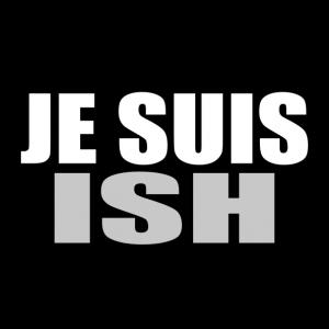 20160821_JESUISISH
