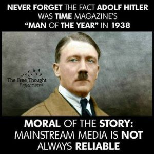20161028_facebook_awareness_free_thought_hitler_manoftheyear1938_time